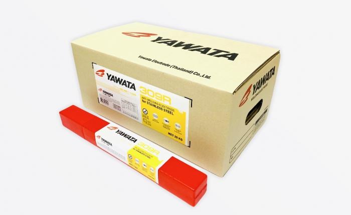 YAWATA 309R